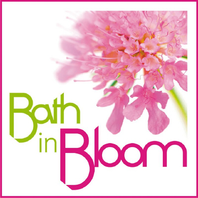 50 years of Bath in Bloom